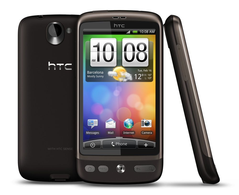 HTC-Desire-official