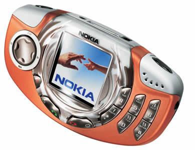 Nokia-3300-01