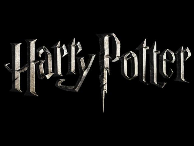 Luis Barnavelt i Harry Potter, czyli skąd J. K. Rowling wzięła niektóre pomysły
