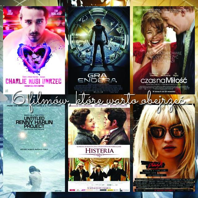 6 filmów, które warto obejrzeć (1)