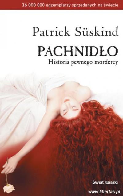 20090901502-Pachnidlo