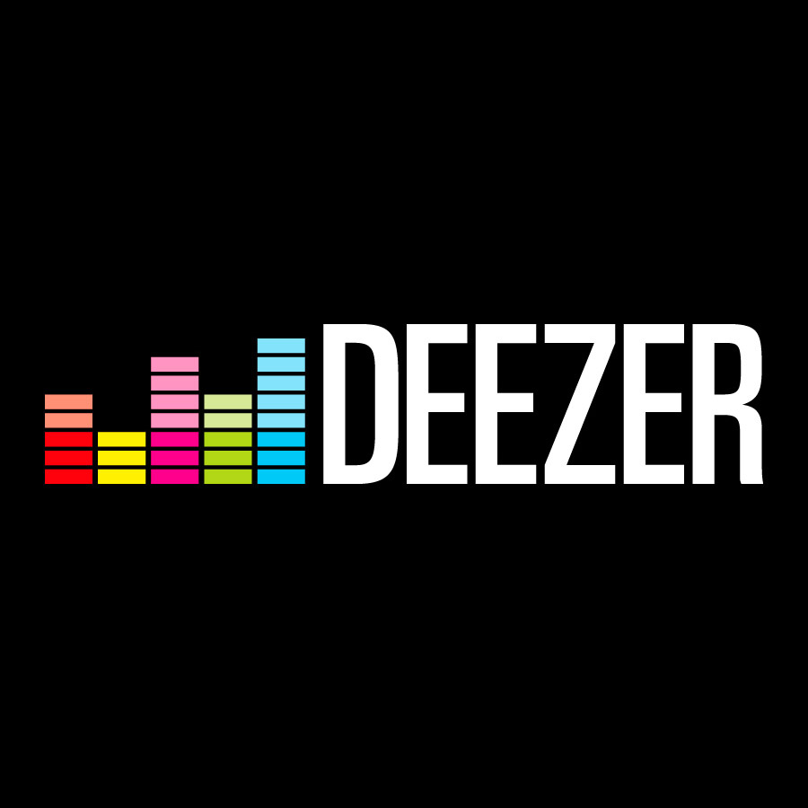 Deezer flow – sesja pierwsza