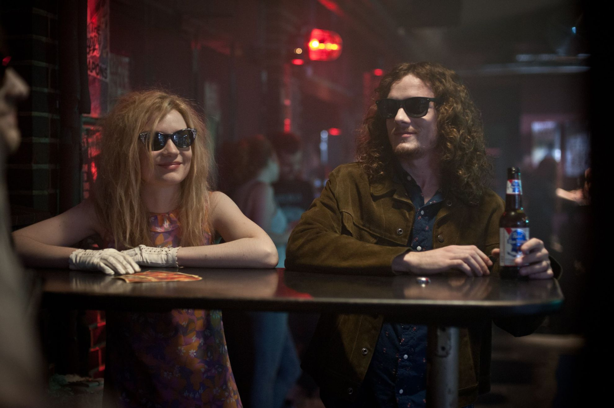 Only-Lovers-Left-Alive-06