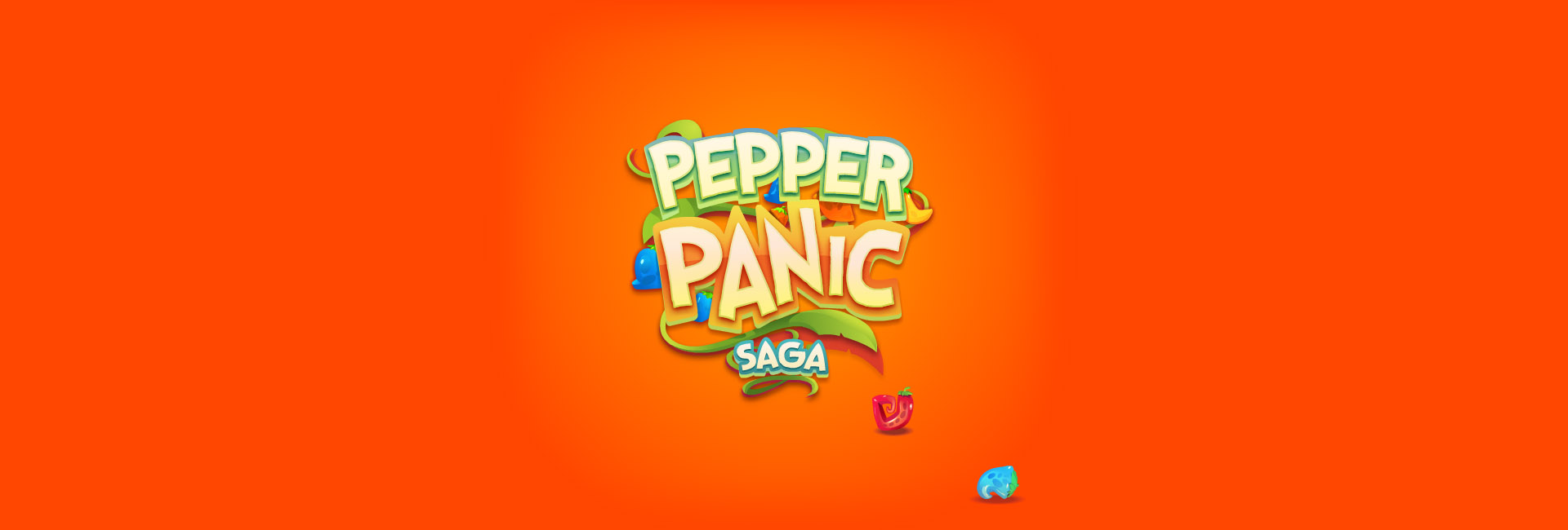 pepperpanic