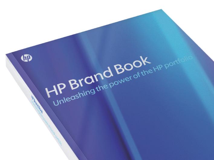 Brandbooki, moja mała przyjemność w trakcie pracy