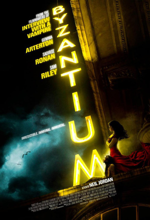 Poster_for_the_film_-Byzantium-
