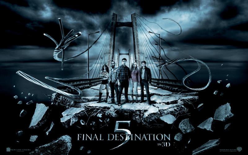 Final-Destination-5-20113