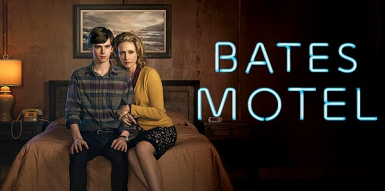 bates-motel1