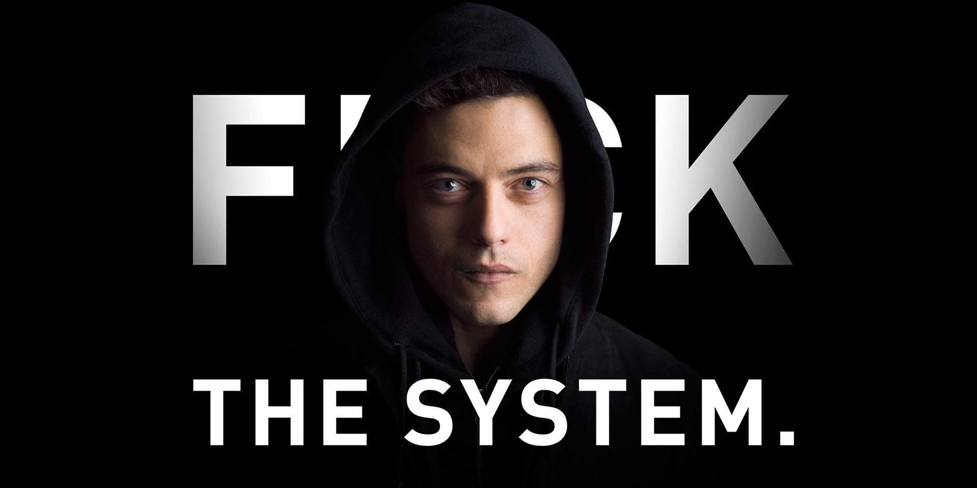 f---thesystemjpg