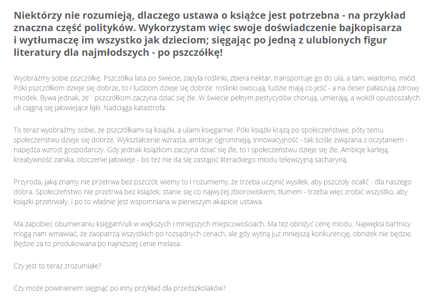 screenshot-www.ocalksiazki.com 2015-07-03 19-28-43