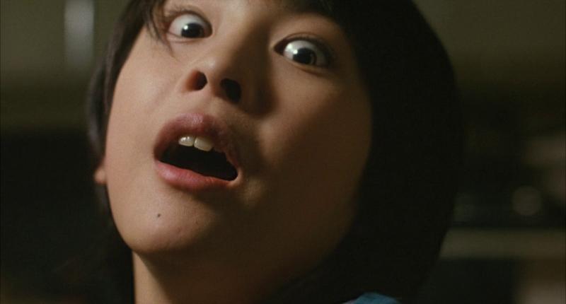 """Koji Suzuki — """"Ring"""" (Recenzja książki)"""