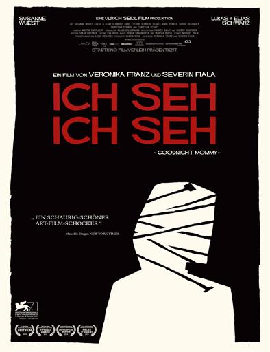 Ich_seh_Ich_seh_poster_austria