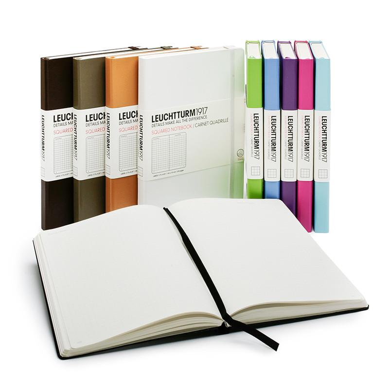 leuchtturm1917-large-hard-cover-squared-notebook-5.75-x-8.25-ple381pi-3