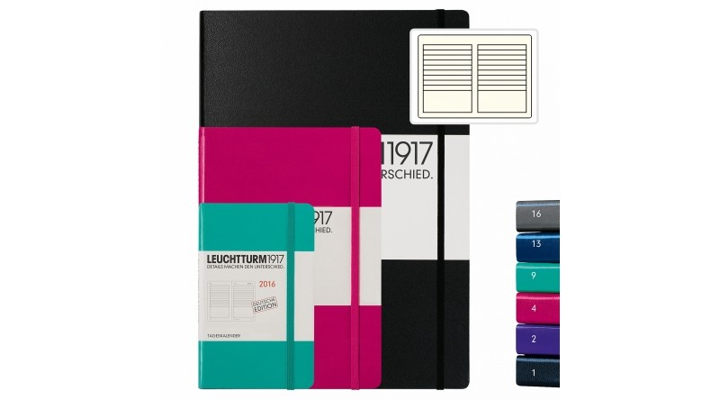 daily-planner-2015-pocket