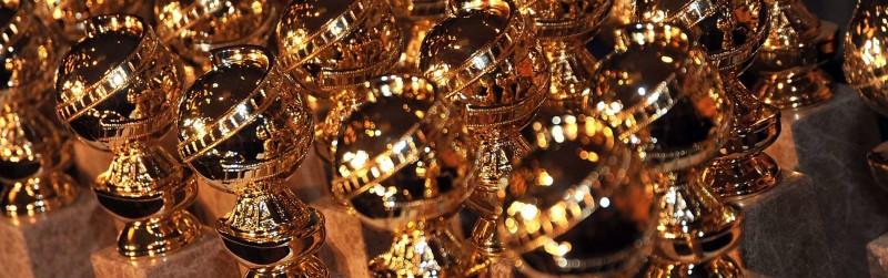 Nominacje do Złotych Globów 2016