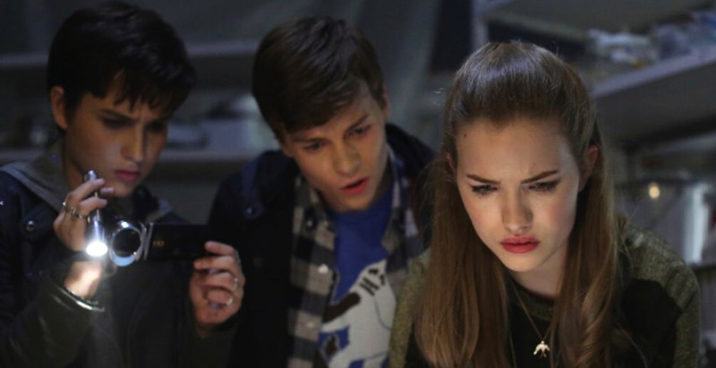 Hypable-MTV's-'Scream'-Breaking-down-the-Brandon-James-lair