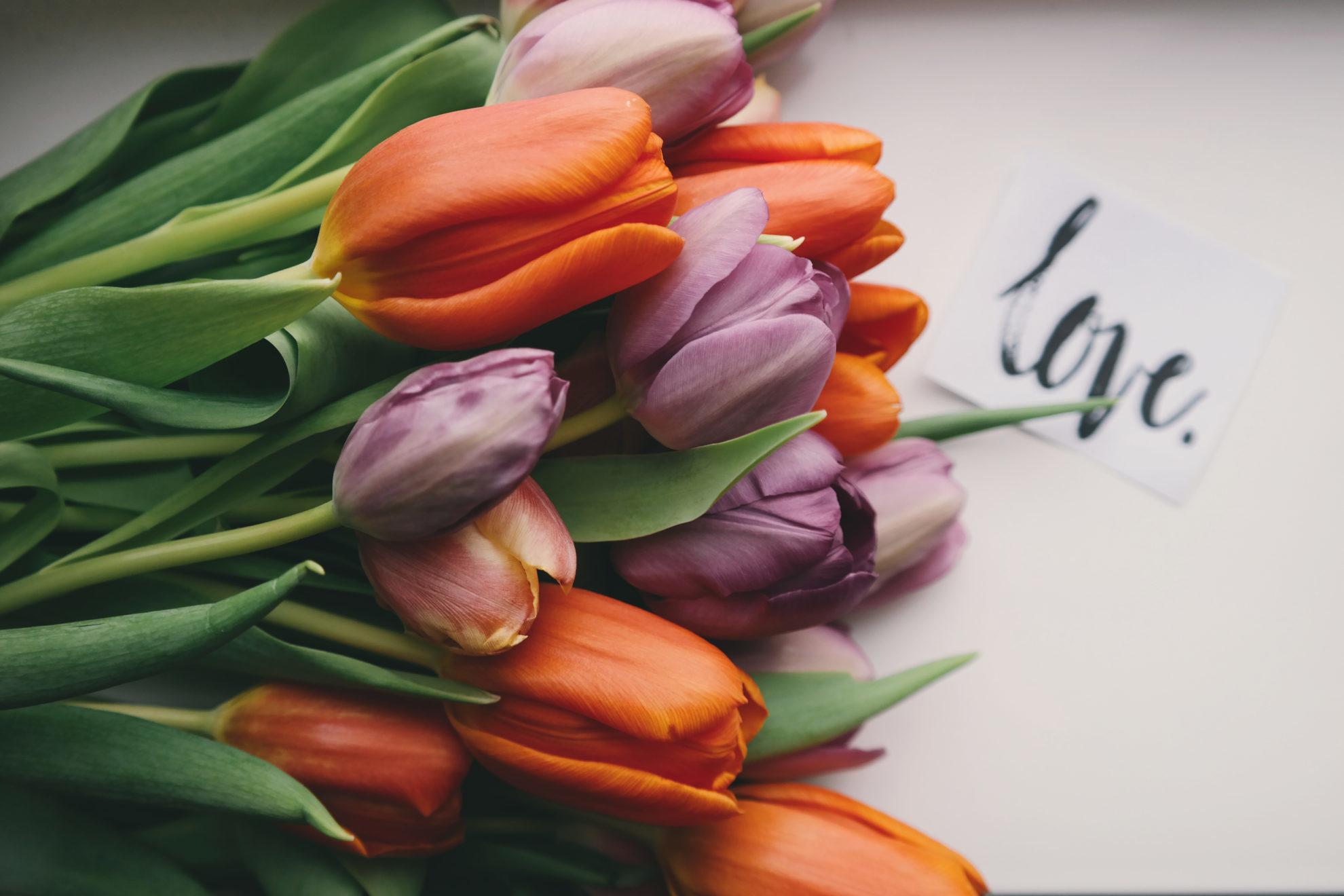 Dyskutujmy: Banialuki o miłości