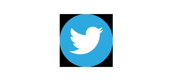 Kompletna instrukcja jak w Tweetdecku ustawić limit na 280 znaków