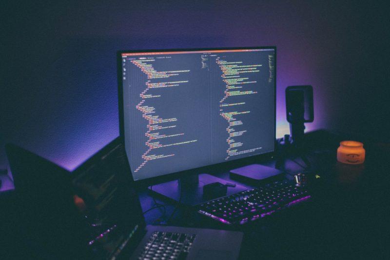 Kurs HTML/CSS/JS pod WordPress