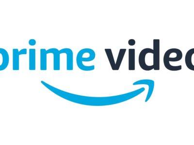 Co musicie obejrzeć na Amazon Prime? Najlepsze seriale oryginalne